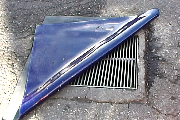 wash-water-recovery-drain-cover